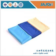 Brand New Cooling Towel for Sport