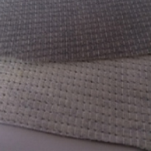 Factory Price Polyester Brushed Fabric For Mattress Ticking