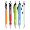Высококачественная пластиковая ручка с низкой ценой