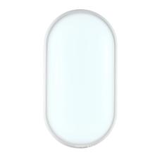 Plafonnier étanche IP65 pour l'éclairage de la salle de douche
