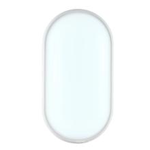 IP65 waterproof ceiling lamp for shower room lighting