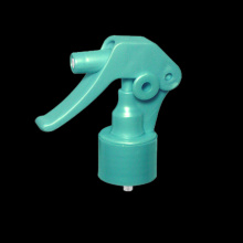 All Plastic Material Trigger Spray (SP-1)