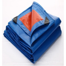 pe Plastic tarpaulin for truck cover from China factory