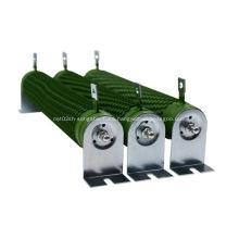 BWR Braking Resistor for Elevator Inverter 10W-10kW