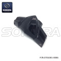 LONGJIA Spare Part LJ50QT-3L Head Cover (P / N: ST01001-0006) Qualità superiore