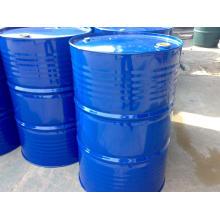 Chlorothalonil 720 g / l Sc, 500 g / lsc