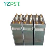 Продам высококачественный электрический нагревательный пленочный конденсатор 0,9 кВ
