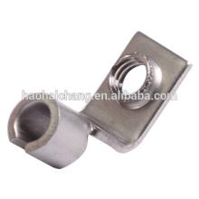Welding machine best selling steel products shrapnel