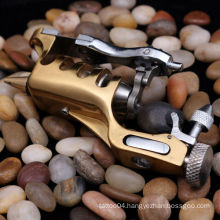 New High Quality Rotary Motor Tattoo Machine Gun Top Tattoo Gun liner shader