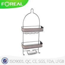American Style 2015 New Model Shower Caddy