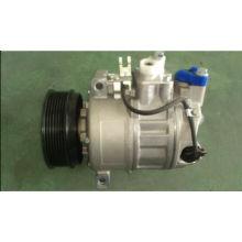 Air-Conditioner Compressor 7L6820803D for Audi Q7