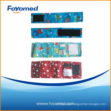 Great Price Nylon or Cotton Cuff
