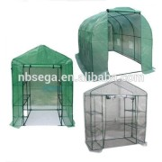 inflatable greenhouse net greenhouse equipment