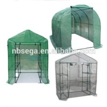 inflatable greenhouse net greenhouse equipment