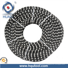 Wire Saw for Granite Quarry, Wire Saw for Granite Mining