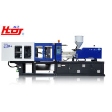 INJECTION MOLDING MACHINE 208T