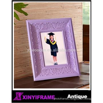 Funny Graduation Photo Black Mdf photo Frame for Gift