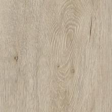 Good Price 7mm Eir Spc Flooring