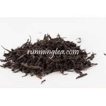 Wu Yi Da Hong Pao Rock Oolong Tee