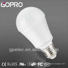SMD5630 E27 Lâmpada LED