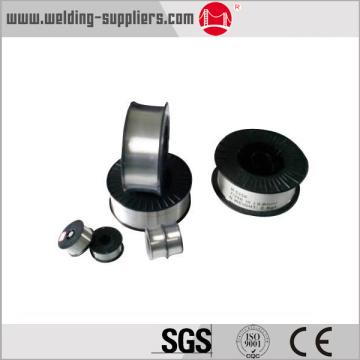4043 alumínio fio de soldadura