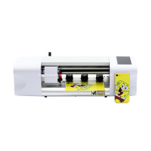 Mobile Phone Tablet Watch Screen Protector Cutting Machine