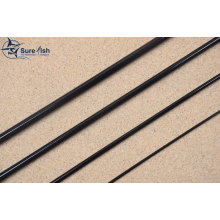 Free Shipping Im12 Spinning Fishing Rod Blank