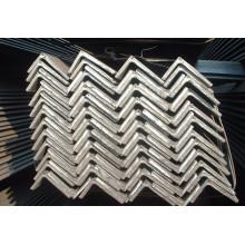 GB Standard ungleichen Winkel Stahl