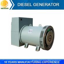 Vente en usine de haute qualité 380V / 400V / 220V Générateur électrique 10kva-3000kva