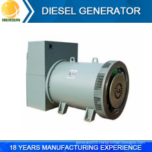 Factory directly sale high quality 380V/400V/220V 10kva-3000kva electrical generator