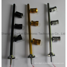 Гибкий светодиодный прожектор для освещения кабинета (DT-ZBD-001)