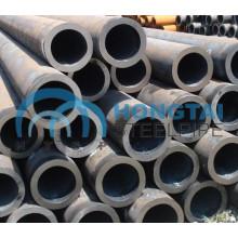 GB5310 12cr1MOV Tuyau en alliage d'acier pour chaudière