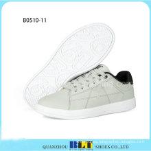 Buena calidad Comfort Fabic Shop Shoes