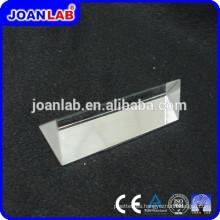 JOAN fabricante de prisma de vidrio óptico