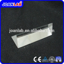 Fabricante de prisma triangular de vidro JOAN