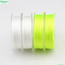 30lbs Fly Fish Fly Line Backing