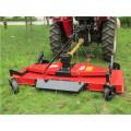 Neuer Traktor Fanmäher mit PTO-Welle