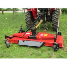 Mini tondeuse de finition pour tracteur