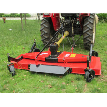 New Tractor Fanishing Mower with Pto Shaft