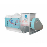 Screener / Sqlz Series Powder Materials Cleaner /Rotary Sifter /Pellet Precleaner for Poultry Feed Processing Equipment