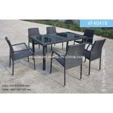 Outdoor Garden Dining Set Leisure Furniture