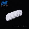 Al2o3 alumina polonês disco de válvula de cerâmica para venda