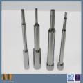 Poinçons sur moules de carbure personnalisés (MQ738)