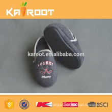 soft sole most comfortable mens casual shoes