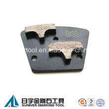 Magnetic Disc Concrete Grinding Diamond