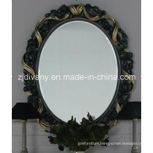 French Style Living Room Decorative Mirror (2601)