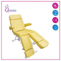 Pedicure Leg Facial Tattoo Bed