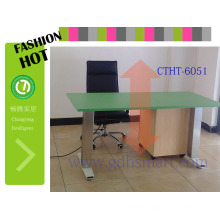 china desks manufacturer lifting desk i star korea furniture Egypt furniture Spain furniture