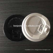 Best Selling Plastic Lids Making Machine Products 2017 in USA