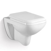 ovs sanitario diseño popular cuarto de baño pared colgada armario de agua artículo de baño A2601